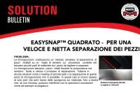 Solution Bulletin