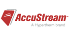 Accustream_logo