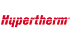 Hypertherm_logo